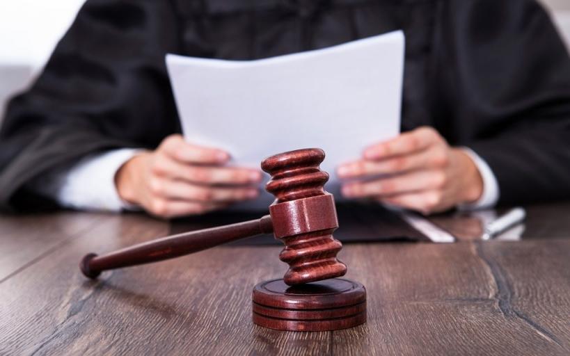 Los servicios jurídicos de AUGC han vuelto a obtener una sentencia favorable para uno de sus afiliados.