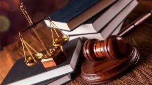 La justicia vuelve a respaldar el trabajo de los guardias civiles.