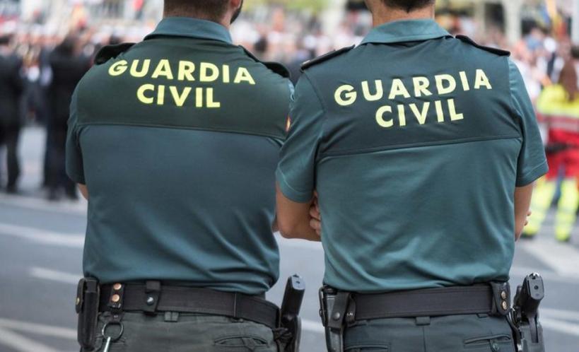 El reglamento de Destinos y la equiparación son dos de los asuntos que más preocupan en la actualidad a los trabajadores de la Guardia Civil.