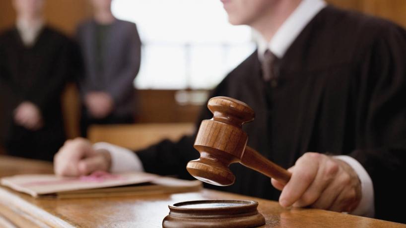 Los servicios jurídicos de AUGC obtienen frecuentes triunfos en los tribunales en defensa de los guardias civiles.