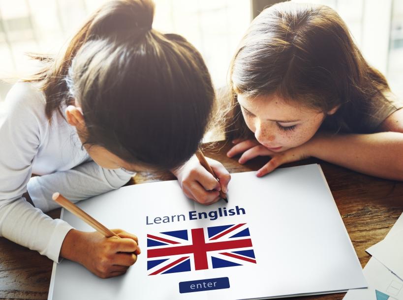 Estos cursos de inglés online se podrán estudiar durante los meses de julio, agosto y septiembre, estarán supervisados por tutores nativos y no tendrán límite de horas de conexión.