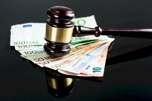 De nuevo la justicia impone a la Administración hacerse cargo de una cantidad que le corresponde a un guardia civil por las lesiones sufridas en acto de servicio.
