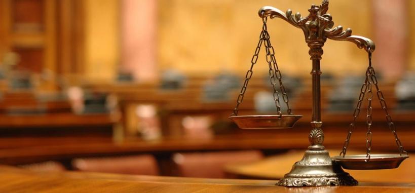 La justicia ha estado una vez más del lado de los servicios jurídicos de AUGC.