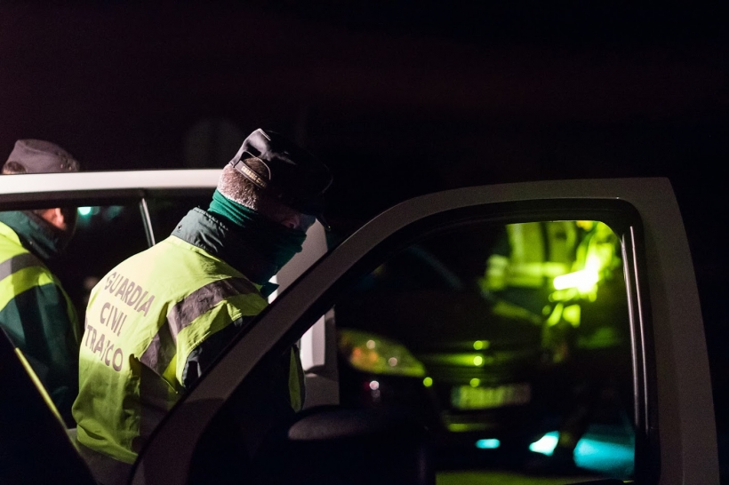 Entre la pérdida de derechos se incluye el incentivo que perciben los trabajadores nocturnos.
