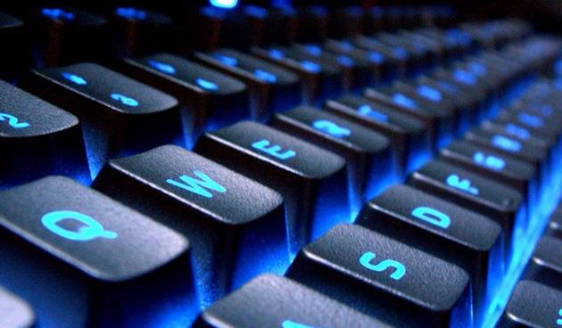 El guardia civil podrá ejercer la informática como segunda actividad profesional.