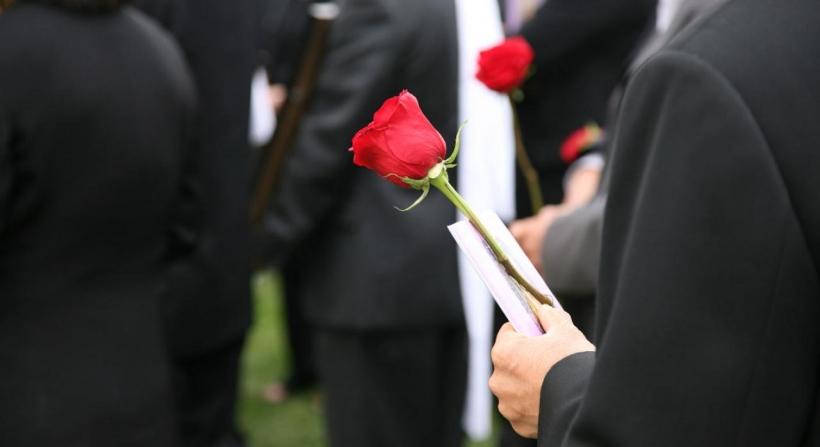 La Guardia Civil había denegado al trabajador el permiso que le correspondía por fallecimiento de un familiar.