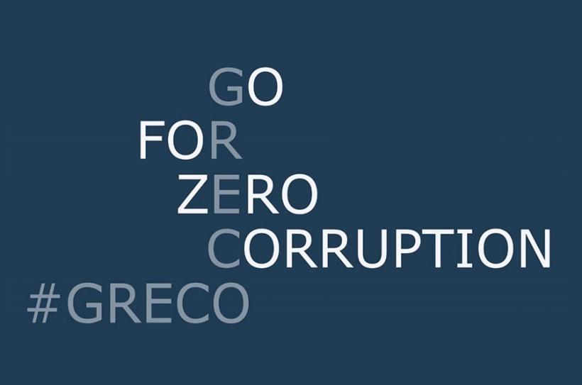 El Informe GRECO viene a confirmar varios de los asuntos sobre los que reclama AUGC.