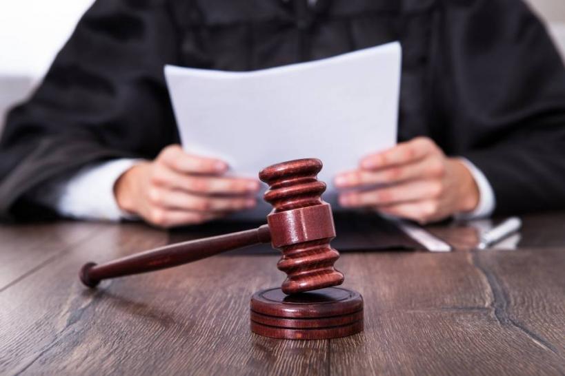 La justicia vuelve a dar la razón a los servicios jurídicos de AUGC en la defensa de uno de sus afiliados.