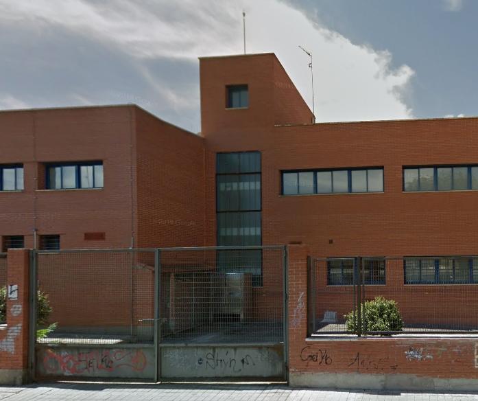 Dirección Provincial de Economía, Empresas y Empleo de la Junta de Comunidades de Castilla-La Mancha, en Ciudad Real, donde tendrá lugar la AGO de la delegación de AUGC.