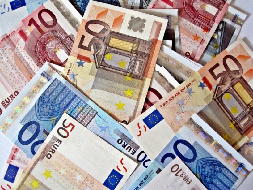 El agente percibirá una indemnización de 2.200 euros.