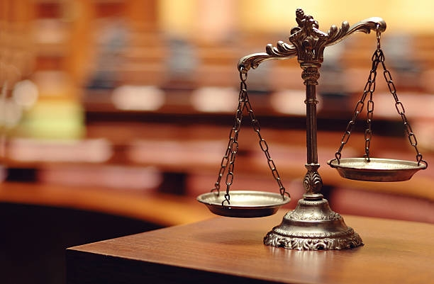 Una vez más, AUGC defiende en los tribunales los derechos de sus afiliados.